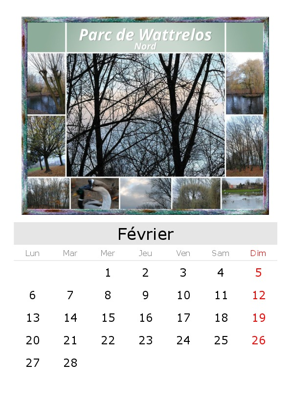 CALENDRIER-23-ConvertImage